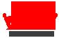 潍坊宣传栏_潍坊公交候车亭_潍坊精神堡垒_潍坊校园文化宣传栏_潍坊法治宣传栏_潍坊消防宣传栏_潍坊部队宣传栏_潍坊宣传栏厂家